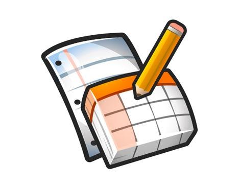 Doküman, Sunum ve PDF Dosyalarınızı Sitenizde Nasıl Yayınlarsınız?
