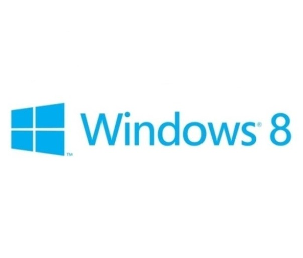 windows8rtm