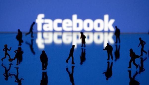 Facebook, bundan sonra listenizde ekli olmayan kişilere gönderilecek mesaj başına 1 dolar almayı planlıyor
