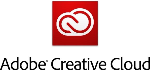Adobe Creative Cloud ile Bulutta Yaratıcılık Dönemi Başlıyor