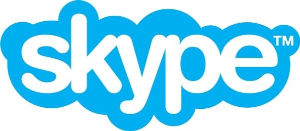Windows Live Messenger'dan Skype'a geçiş süreci başladı