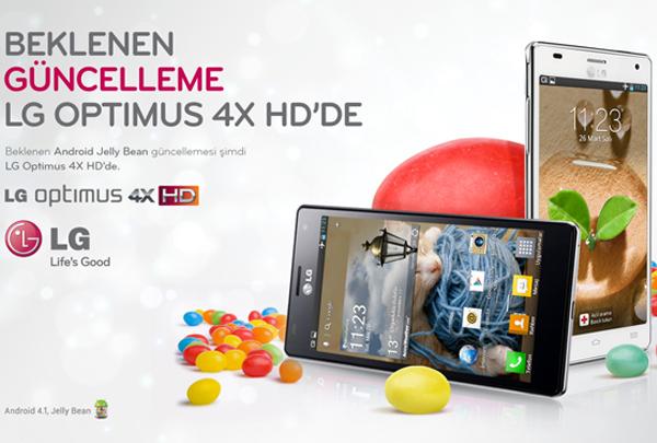 LG-Optimus-4X-HD-Guncelleme2