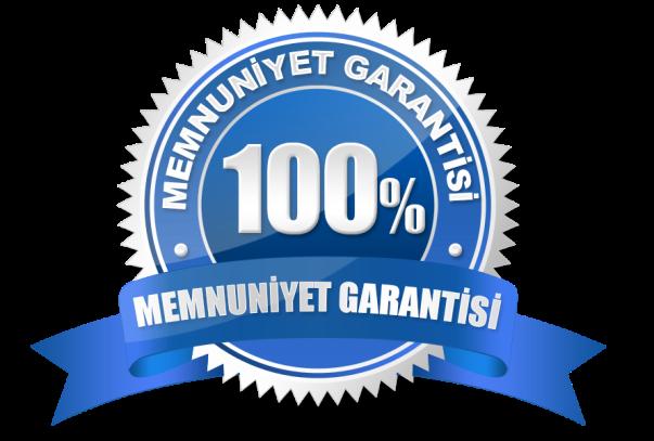 musteri_memnuniyeti