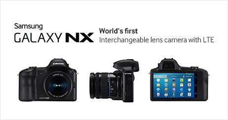 Samsung_GALAXY-NX