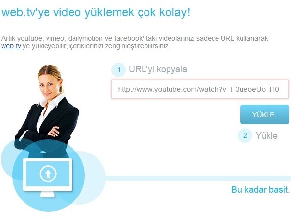 webtv_video_yukleme