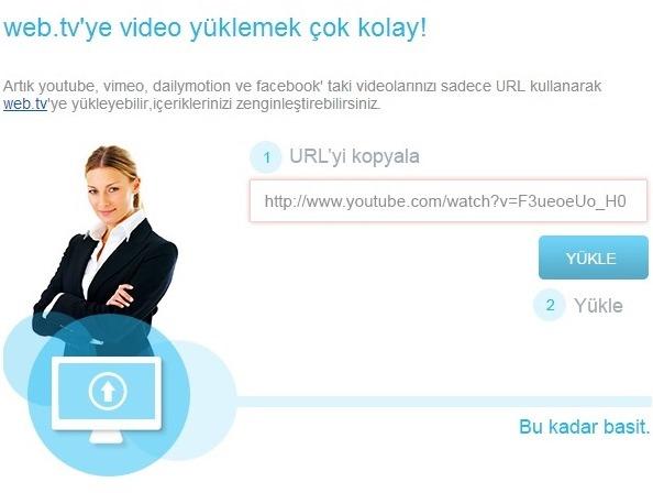 webtv_video_yukleme