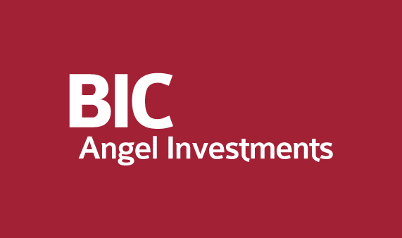 BIC_Angel_Investments
