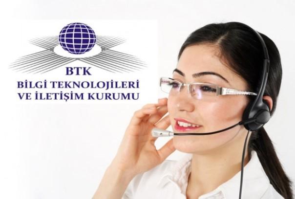 BTK_ihbar