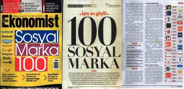 en-guclu-100-sosyal-marka