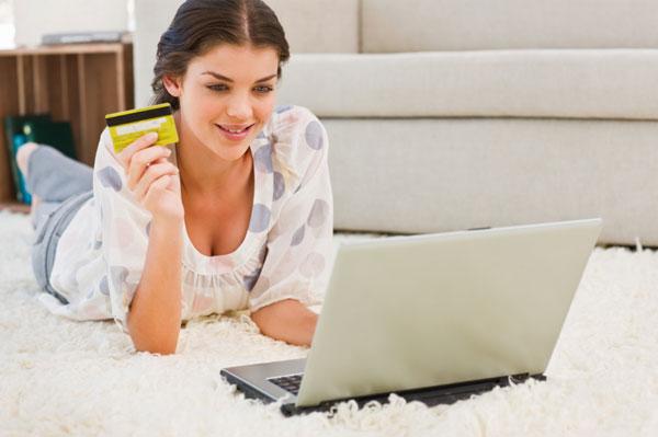 İnternetten Alışveriş yaparken dikkat edilecek hususlar