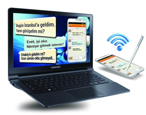 Samsung SideSync (2)