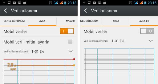 Screenshot_2013-10-07-23-18-38