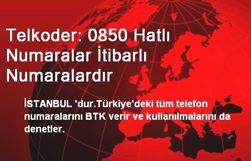 telkoder-0850-hatli-numaralar-itibarli-oto-5081635_o