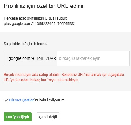 googleurl2