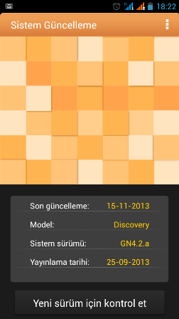Screenshot_2013-11-16-18-22-23