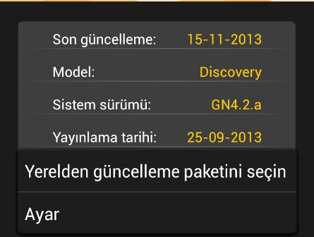 Screenshot_2013-11-16-18-23-34