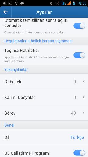 Screenshot_2013-11-16-18-55-55