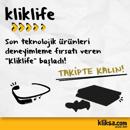kliklife