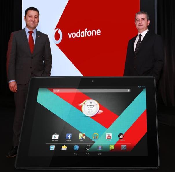 vodafone_smart_tab3