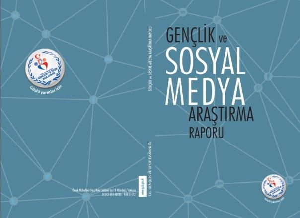 sosyalmedya_kapak_