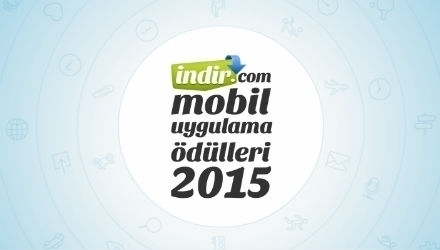 indircom-mobil-uygulama-yarismasi-2015-basvurulari-basladi